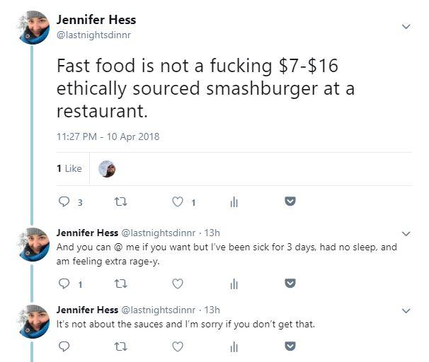 fastfoodtwitterrant